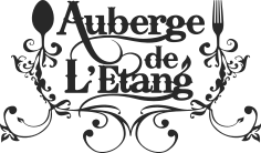 Schedule and Contact - L'Auberge de l'étang
